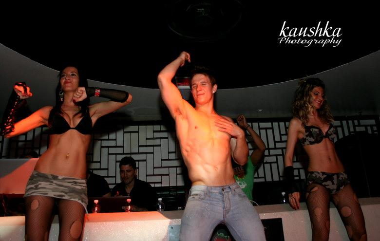 discoteca-52