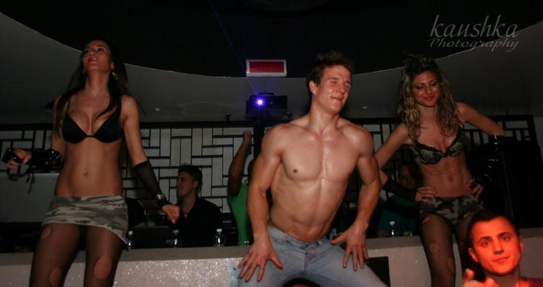 discoteca-53
