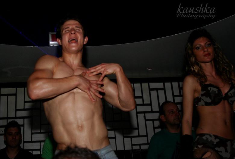 discoteca-56