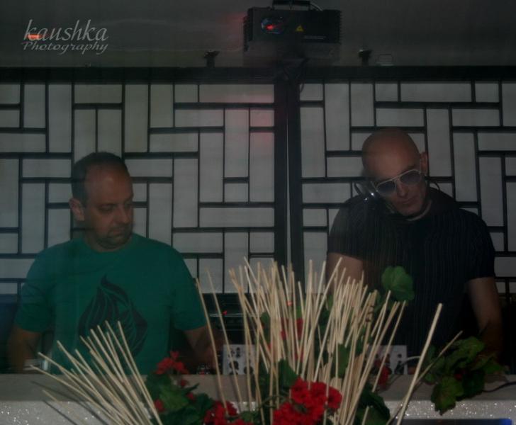 discoteca-6