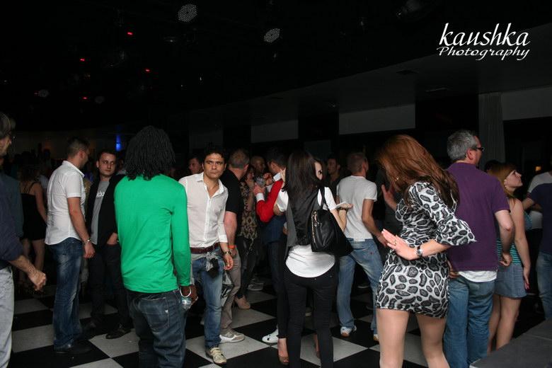 discoteca-68