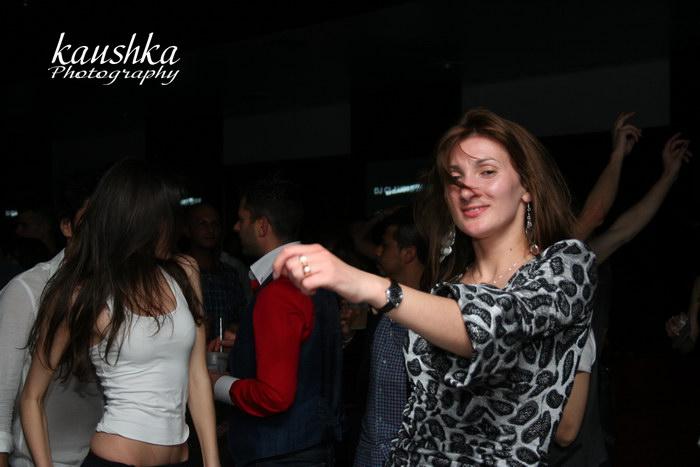 discoteca-69