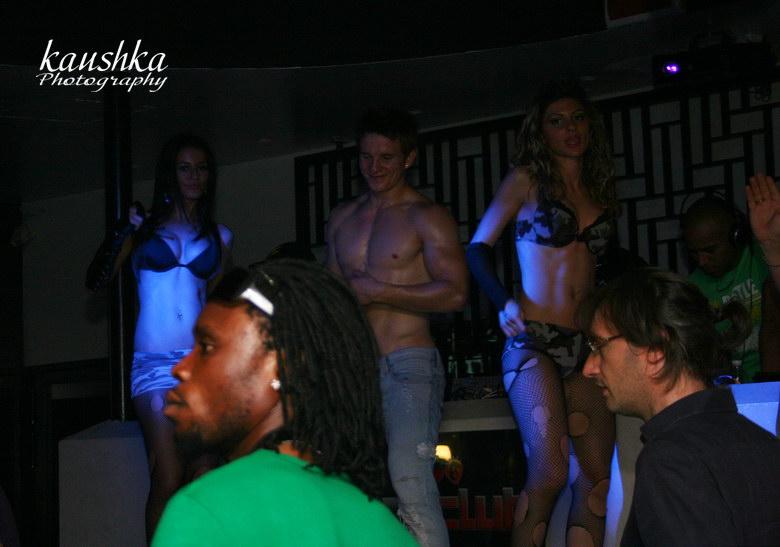 discoteca-74