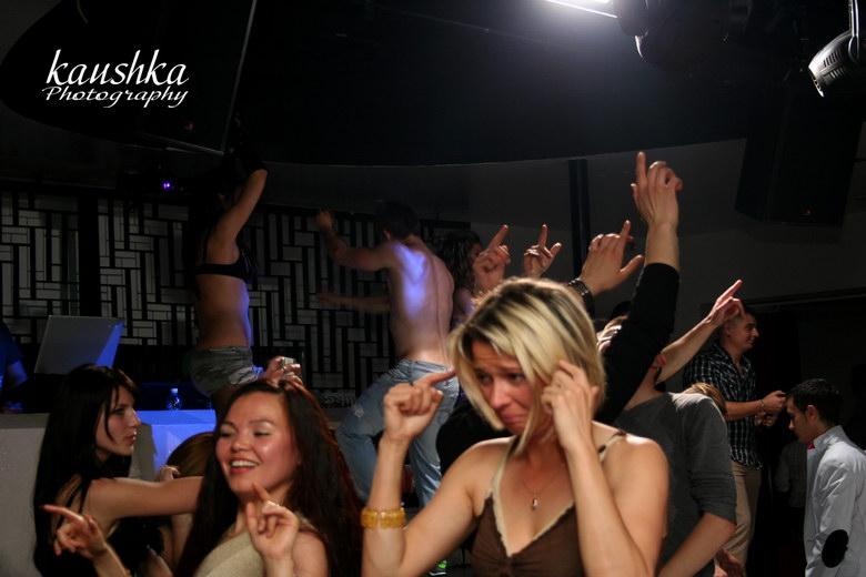 discoteca-77