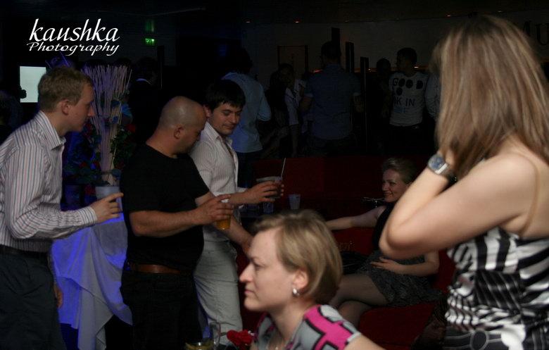 discoteca-78