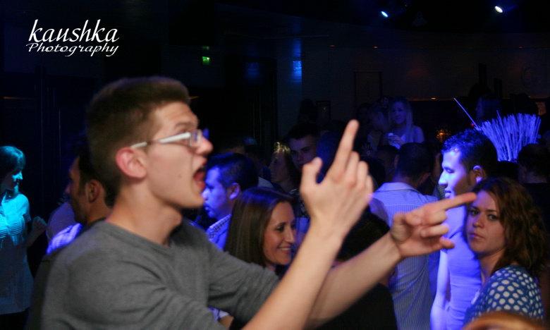 discoteca-86