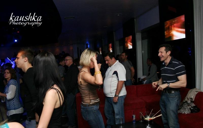 discoteca-87
