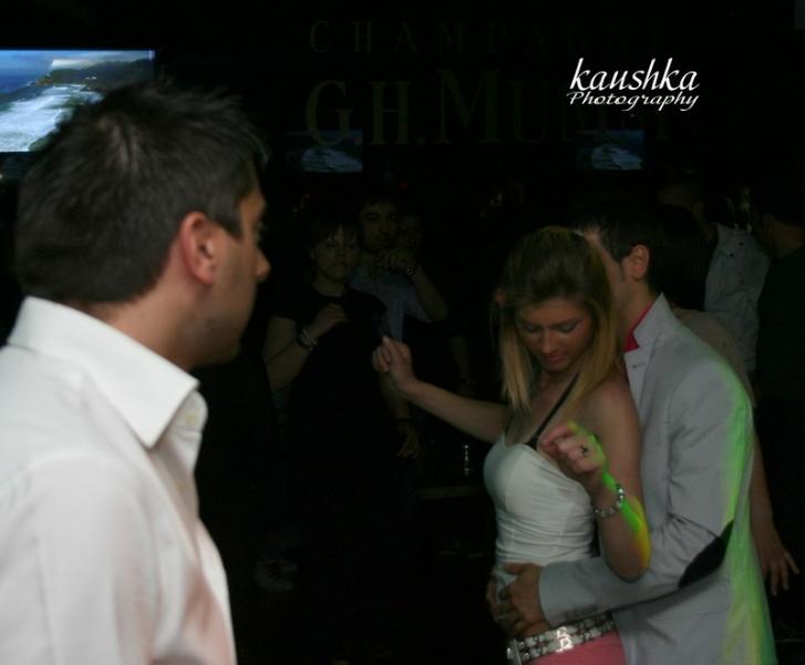 discoteca-88