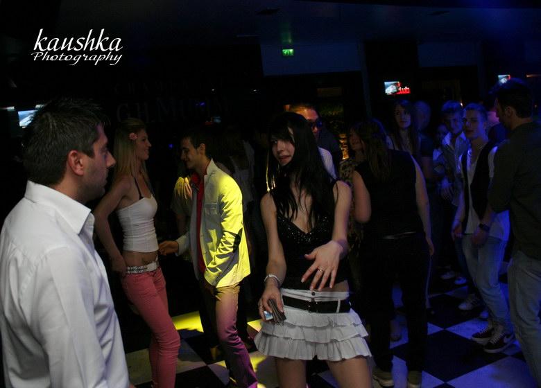 discoteca-89