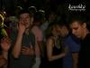 discoteca-100