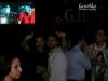 discoteca-104