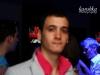 discoteca-107