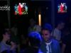 discoteca-112