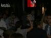 discoteca-115