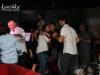discoteca-116