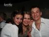 discoteca-122