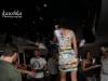 discoteca-126