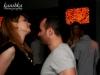 discoteca-139