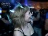 discoteca-18