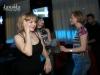 discoteca-19