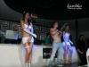 discoteca-23