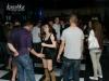 discoteca-24