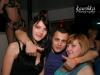 discoteca-50