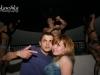discoteca-57