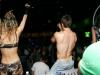 discoteca-61