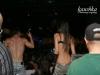 discoteca-62