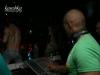 discoteca-63