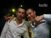 discoteca-65
