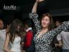 discoteca-70