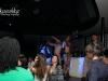 discoteca-72
