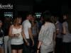 discoteca-75