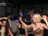 discoteca-79