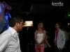 discoteca-83