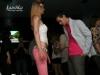 discoteca-94
