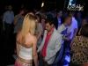 discoteca-96
