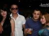 discoteca-98