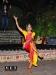 La parola Diwali significa - fila di luci
