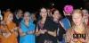 Le ragazze festa dele luci Torino