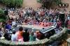 Diwali festa delle Luci Torino 2013