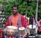 Diwali festival Torino 2013