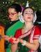 Diwali festa delle Luci Torino