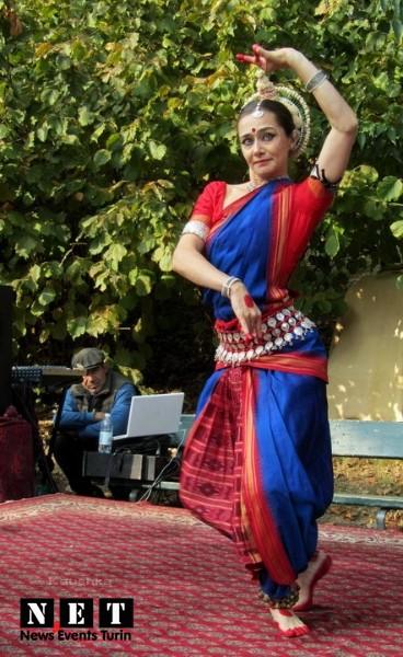 festa indiana: Diwali la Festa delle luci ♥