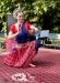 Самый популярный праздник Индии, Дивали (Дипавали) Италия