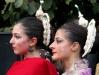 Torino si illumina per il Diwali Festival
