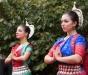 luce o Diwali il capodanno india- no celebrato in tutto il mondo