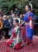 Фестиваль Дивали - праздник ламп - является одним из основных и наиболее знаменитых